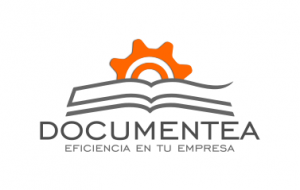 documentea gestion documental